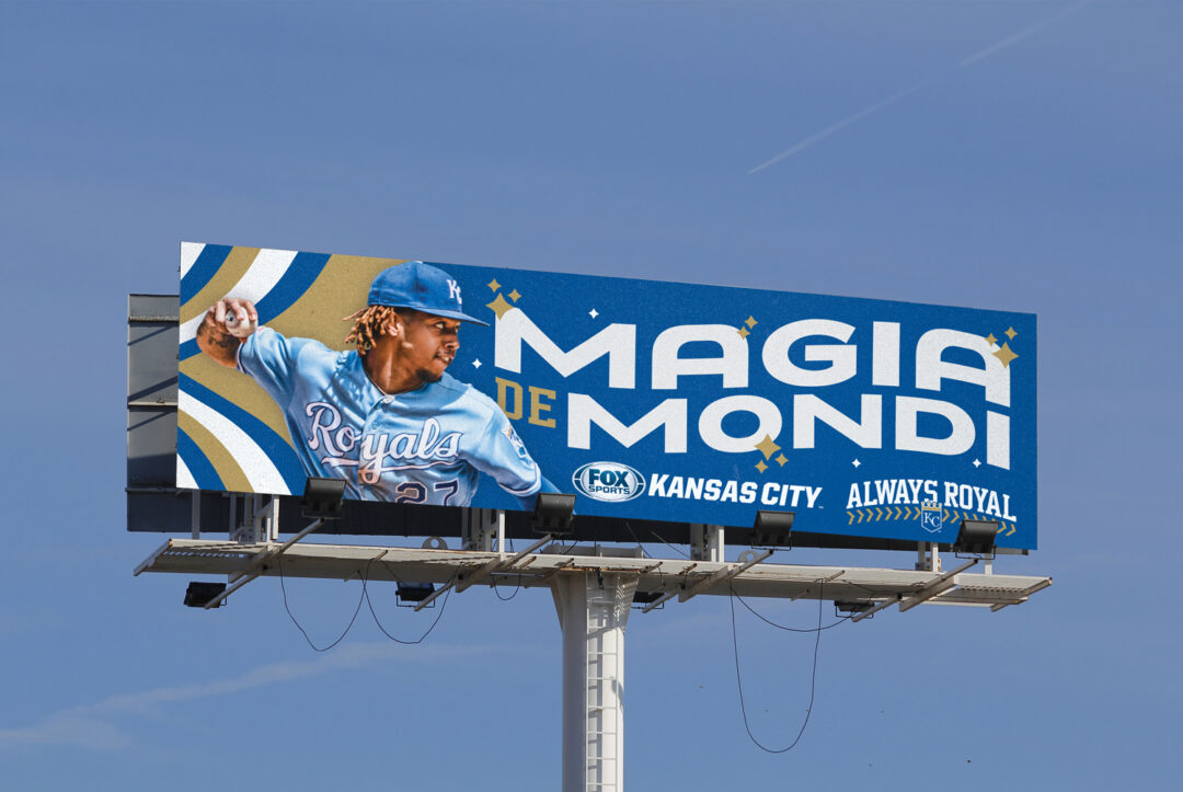 FSKC Billboards